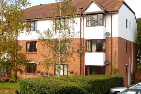 1 bedroom apartment to rent - Cooper Close Greenhithe