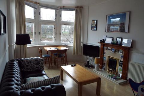 1 bedroom apartment to rent - Craigmont Drive, Maryhill