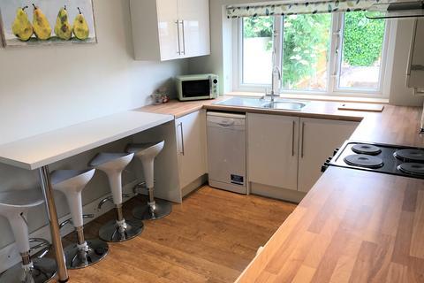 3 bedroom house to rent - Adeline Street, , cardiff