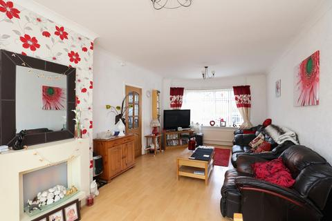 3 bedroom semi-detached house for sale - Gleadless Avenue, Gleadless
