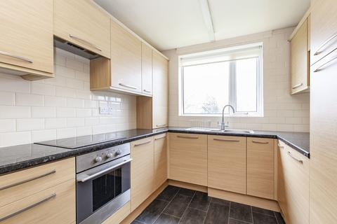 2 bedroom apartment to rent - Hunter Court, Hunter House Road, Sheffield