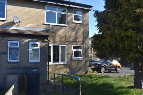 1 bedroom flat to rent - Mayfair , , Bradford