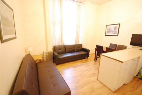 1 bedroom apartment to rent - Paddington