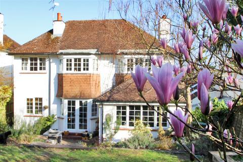 4 bedroom house for sale - Pinewood Avenue, Sevenoaks