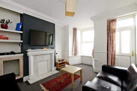 4 bedroom house to rent - 46 Lydgate LaneCrookesSheffield