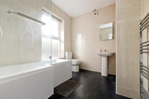 5 bedroom house to rent - 195 Sharrow Vale Road Sheffield