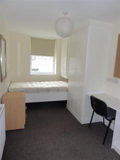 4 bedroom flat to rent - 447a Glossop RoadBroomhillSheffield