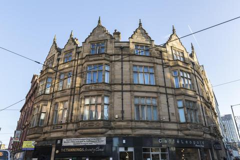 7 bedroom flat to rent - Flat A, Leopold Chambers, Leopold Street Sheffield City Centre