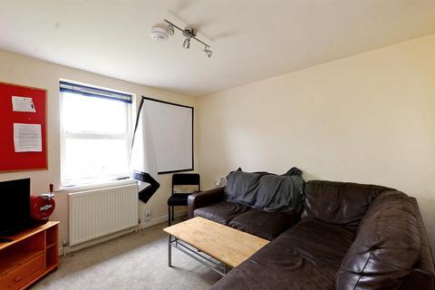 4 bedroom flat to rent - 24b Broomhall Road, Broomhall, Sheffield
