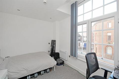 1 bedroom flat to rent - 2 Hexagon, 2 Rockingham Lane