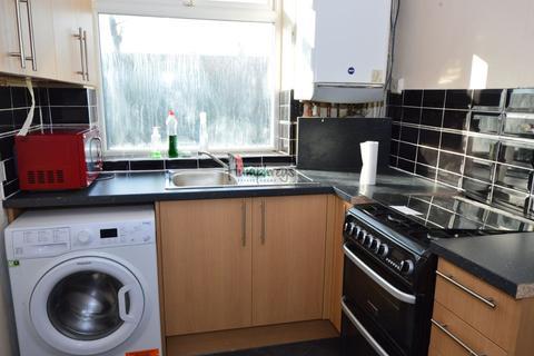 3 bedroom house to rent - Ilfracome Avenue, Fenham, Newcastle