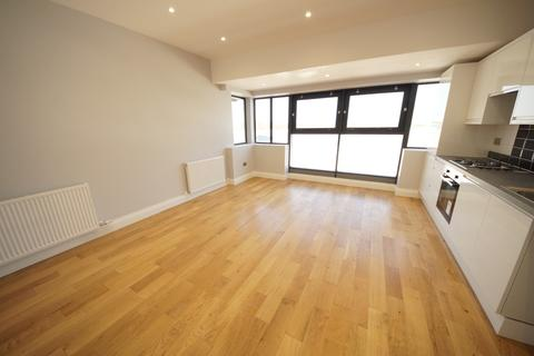 1 bedroom apartment for sale - Vantage House, Osborn Way, Hook