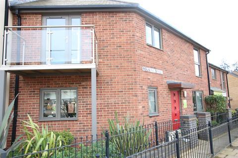 3 bedroom house to rent - Rounding Street, Upton, Northampton