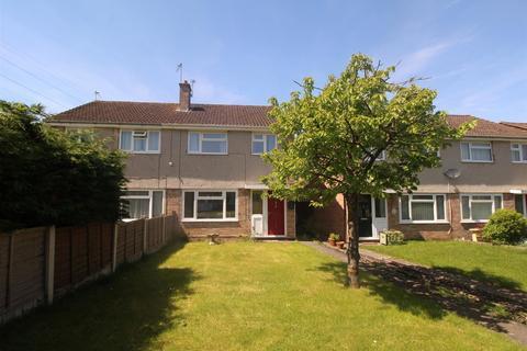 3 bedroom semi-detached house for sale - Linwell Close, Cheltenham
