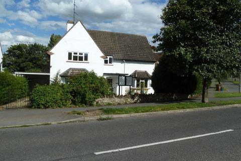 4 bedroom house to rent - Booth Lane North - Northampton
