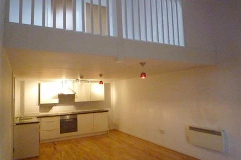 2 bedroom flat to rent - Renaissance Apartments, Bolton, Bolton