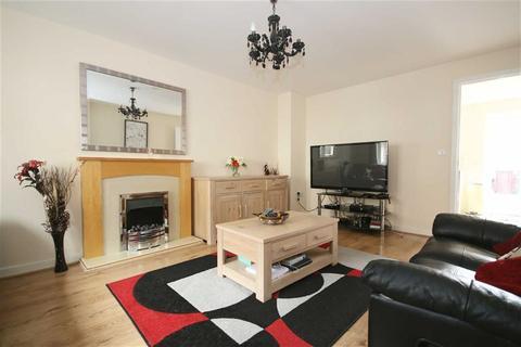 3 bedroom semi-detached house to rent - Middleton Close, Bracklesham Bay
