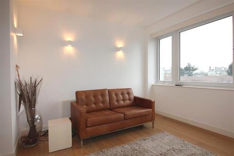 1 bedroom flat to rent - Kersfield Road, London