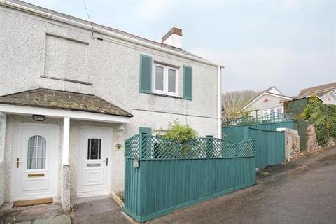 2 bedroom semi-detached house to rent - Plymstock, Plymouth