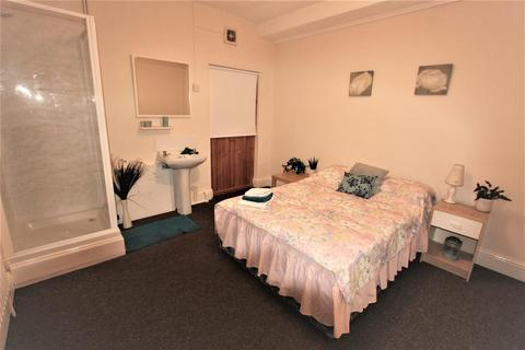 1 bedroom house share to rent - Warstock