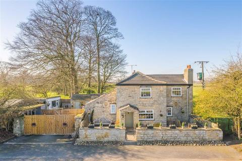 3 bedroom detached house for sale - Boroughbridge Road, Kirk Deighton, West Yorkshire