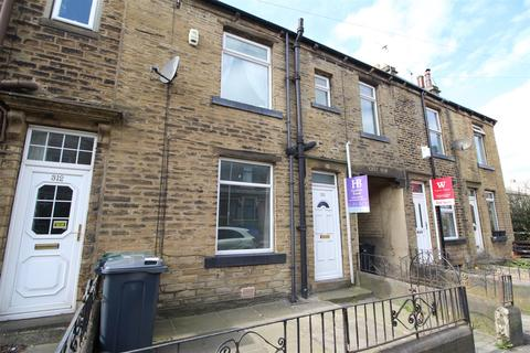 2 bedroom terraced house to rent - Dudley Hill Road, Bradford