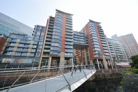 2 bedroom penthouse for sale - Leftbank 6, Manchester, M3