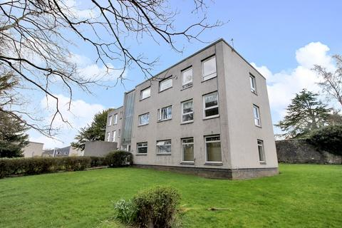 2 bedroom flat for sale - Easter Livilands, Stirling, FK7