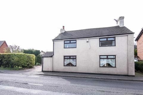 2 bedroom cottage for sale - Wigan Road, Westhead, L40