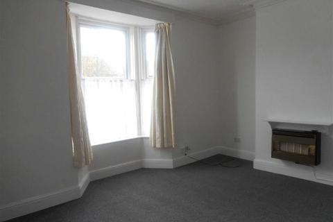 1 bedroom flat to rent - 165 Uttoxeter New Road, Derby