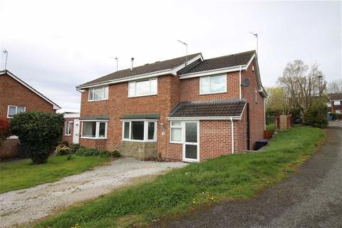 4 bedroom detached house to rent - Derwent Close, Derby