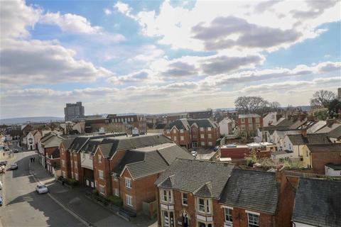 1 bedroom flat for sale - Aylesbury