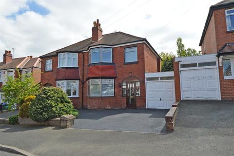 3 bedroom semi-detached house to rent - Pitcairn Road, Smethwick