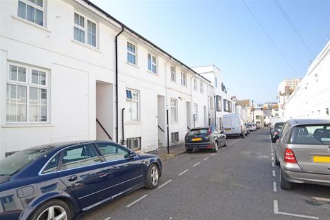 2 bedroom house to rent - Bloomsbury Street, Brighton, BN1 1HQ