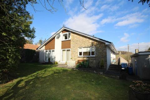 4 bedroom detached house for sale - Braefoot House, Old Mill Road, Craigrothie, Fife, KY15