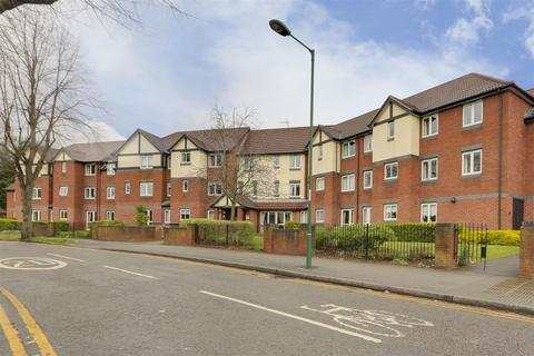 1 bedroom apartment for sale - Ribblesdale Road, Daybrook, Nottinghamshire, NG5 3GA