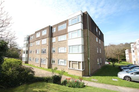 2 bedroom flat to rent - Kingsmere, London Road, Brighton