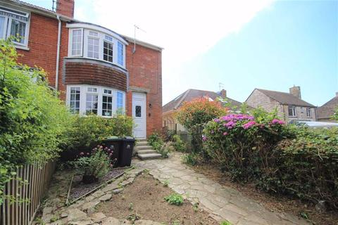 3 bedroom semi-detached house for sale - Dorchester Road, Weymouth, Dorset