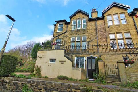 3 bedroom semi-detached house for sale - Butternab Road, Beaumont Park, Huddersfield, HD4 7BB