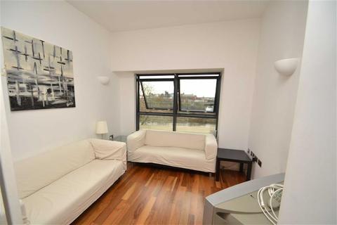 2 bedroom apartment to rent - Whitehall Waterfront, Leeds, LS1