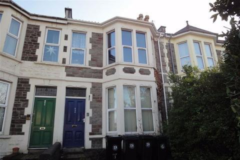 Studio to rent - Fishponds Road, Fishponds, Bristol