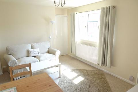 1 bedroom apartment to rent - South Street, Kimberworth, Rotherham, S61 1ER