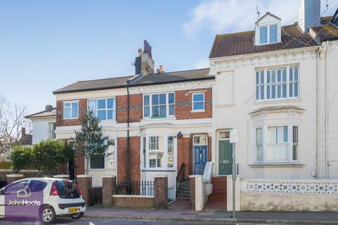 2 bedroom flat for sale - Prestonville Road, Brighton, BN1