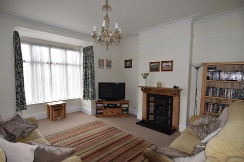 4 bedroom semi-detached house for sale - Northfield Road, Kings Norton, Birmingham, B30