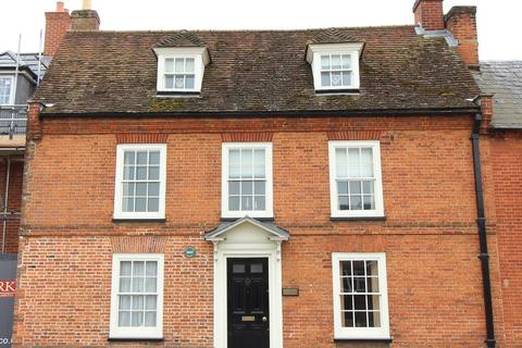 6 bedroom cottage for sale - 'Avondale House', High Street, Shefford, SG17