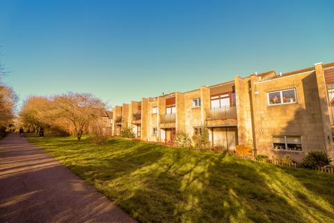 2 bedroom apartment for sale - Melcombe Court, Oldfield Park, Bath