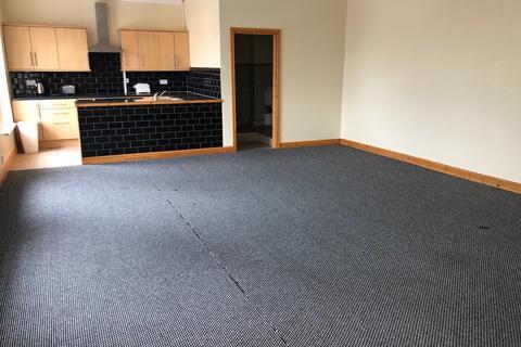 Studio to rent - Woodfield street, Morriston, Swansea