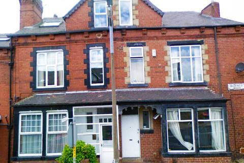 1 bedroom flat to rent - Headingley Mount, Headingley, Leeds