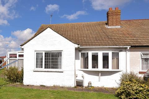 2 bedroom semi-detached bungalow for sale - Daimler Avenue, Herne Bay
