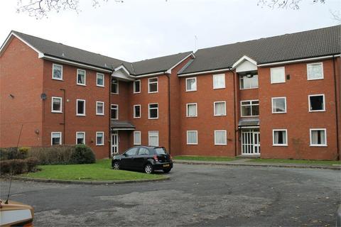 2 bedroom apartment for sale - Howbeck Court, 63 Bidston Road, Prenton, CH43